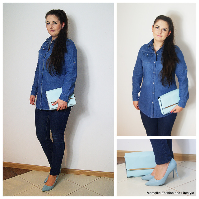 http://marcelka-fashion.blogspot.com/2016/03/16-total-denim-look-trend-wiosny-2016.html