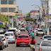 Iguatu tem saldo negativo na geração de empregos em junho, aponta Caged