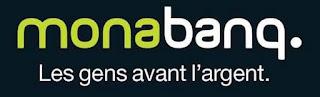 Monabanq : le service client avant-tout mais une tarification moins compétitive