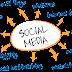 Prediksi Tren Media Sosial Yang Mengubah Bisnis 2019