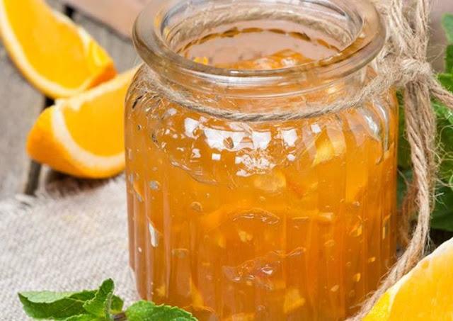 فوائد قشر البرتقال والليمون للتخسيس وخلطات منها للتخسيس