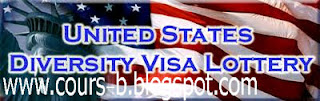 Searches related to usa قرعة  usa green card lottery  usa dv lottery  usa today lottery  lottery usa online  usa national lottery  usa lottery winners  powerball lottery usa  lottery numbers usa