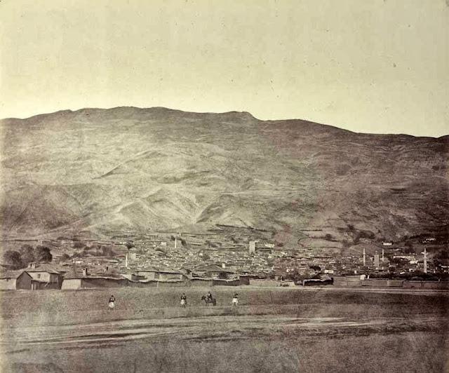 Debar 1863