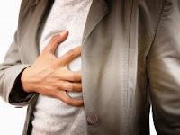 Kenali gejala – gejala penyakit jantung pada wanita dan cara penyembuhanya