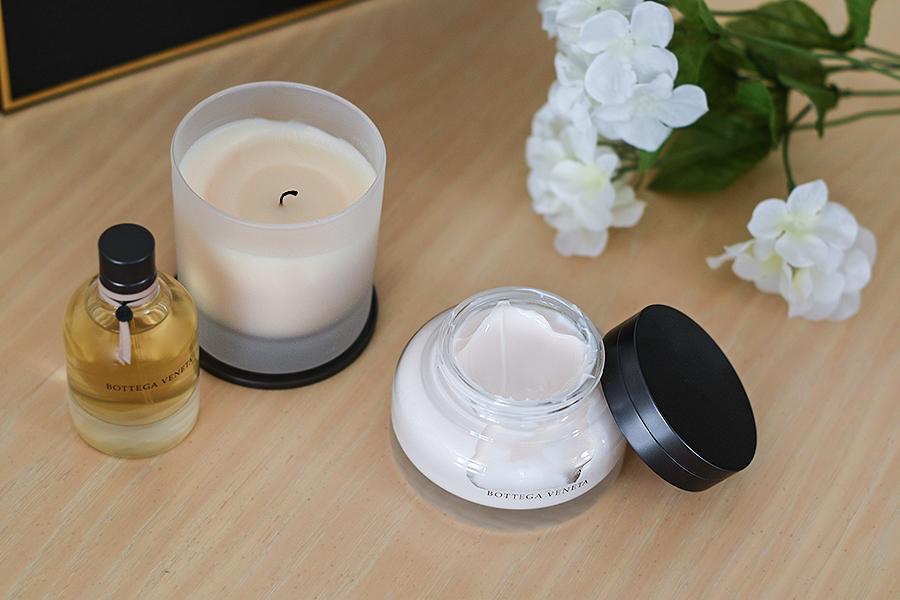 BottegaVeneta Perfume, High-end , beauty