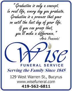 http://www.wisefuneral.com/