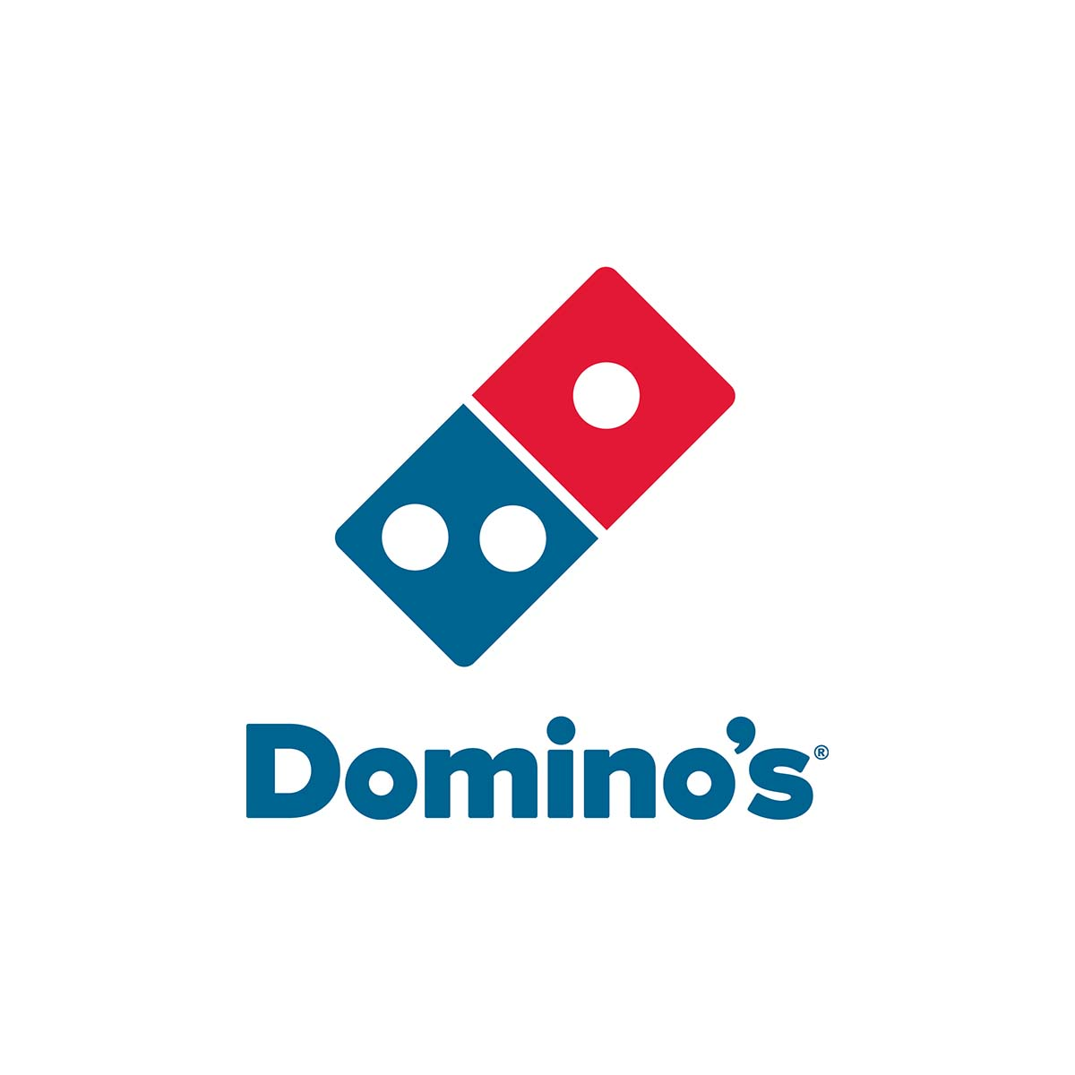 More Than 55% Off For Takeaway/Dine-In Domino's Regular Pizza. Promo Available From 18/8/17 Until 20/8/17