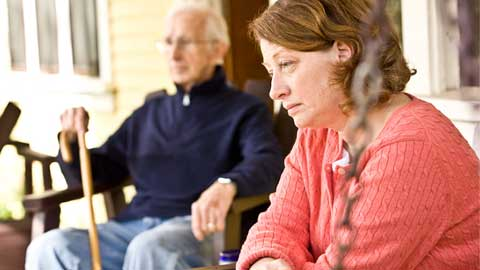4 Tips on Avoiding Conflict With an Aging Parent (or anyone who