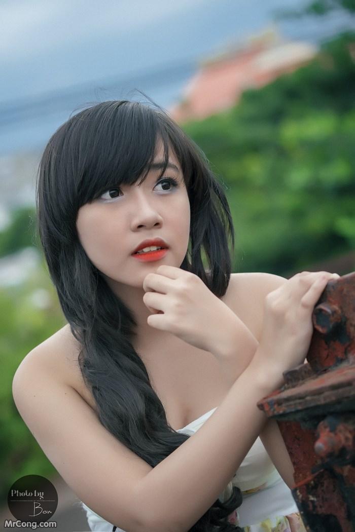 Image Girl-xinh-Viet-Nam-by-Hoang-Vu-Lam-MrCong.com-030 in post Những cô nàng Việt trẻ trung, gợi cảm qua ống kính máy ảnh Hoang Vu Lam (450 ảnh)