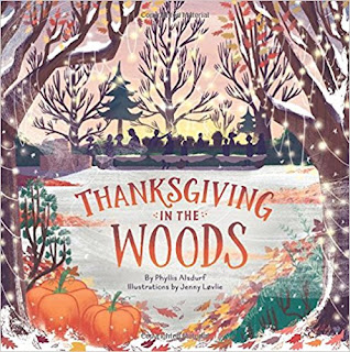 https://www.amazon.com/Thanksgiving-Woods-Phyllis-Alsdurf/dp/1506425089/ref=sr_1_182?ie=UTF8&qid=1541373989&sr=8-182&keywords=thanksgiving+books+for+kids
