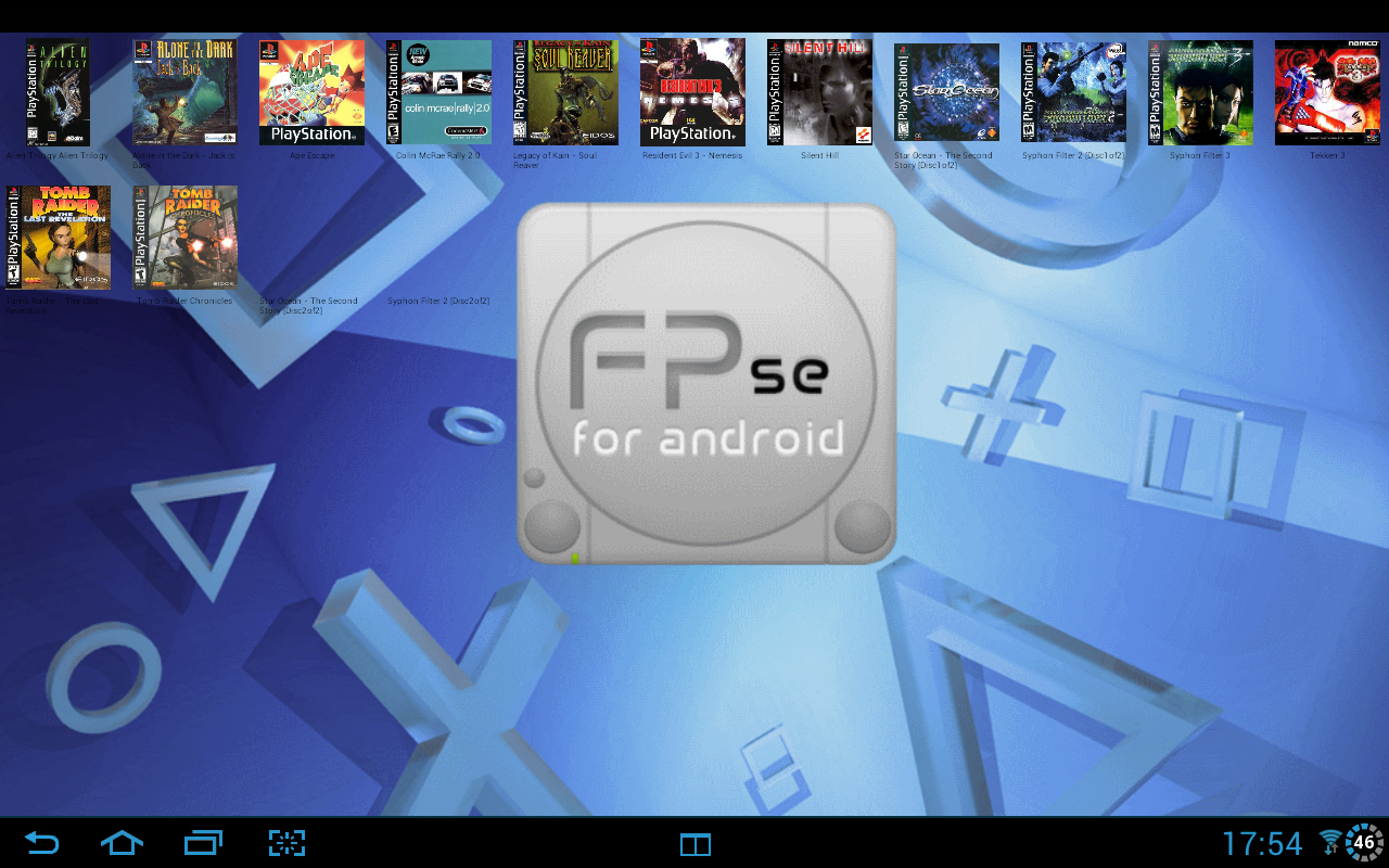 epsxe multiplayer android apk