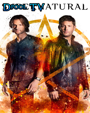 Supernatural Temporada 15 (13/??) Sub Español / Latino MEGA