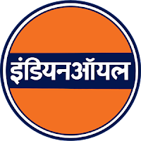 IndianOil LNG Private Limited Recruitment