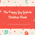 The Preppy Guy Guide to Christmas Break