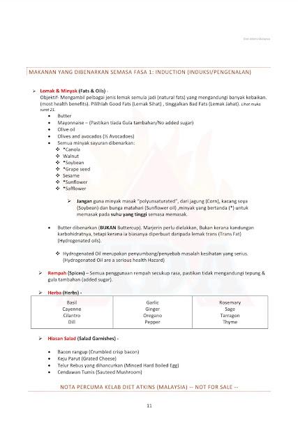 Keto 101: Eine Einführung in die ketogene Ernährung (mit Selbstexperiment)