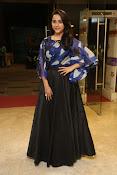 sri divya latest glam pics-thumbnail-12