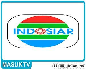 tv indosiar hari ini live