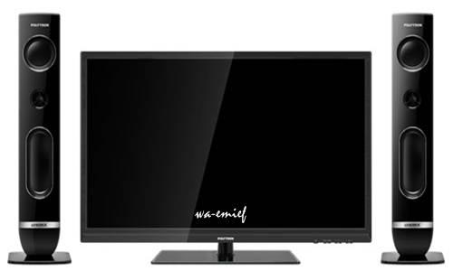 http://wa-emief.blogspot.com/2017/03/daftar-harga-tv-led-polytron-murah.html