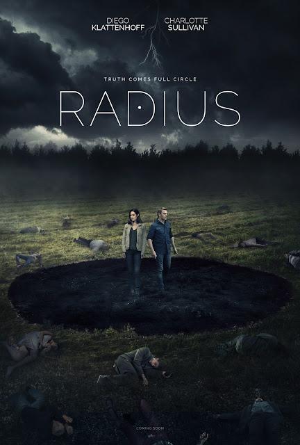 Radius (2017) ταινιες online seires oipeirates greek subs