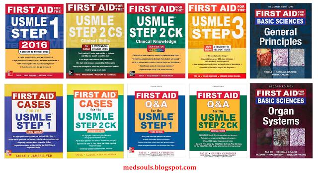 kaplan medical usmle step 2 ck qbook free