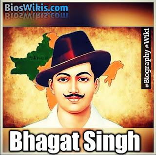Bhagat singh image bioswikis