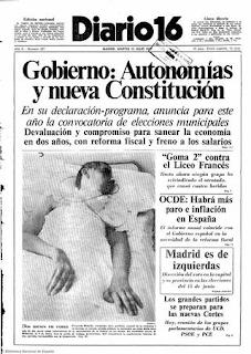 https://issuu.com/sanpedro/docs/diario_16._12-7-1977