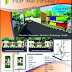 Pilar Mas Persada 2 Rumah Subsidi DP 1% Program Sejuta Rumah di Bekasi