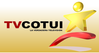 TV Cotuí en vivo