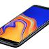 Nuevos teléfonos Samsung