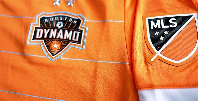 Houston Dynamo 2020 Kitsempty Spaces The Blog
