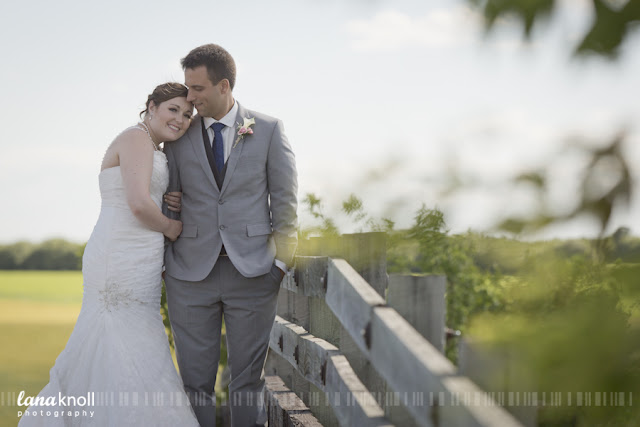 Miniota MB wedding photographer