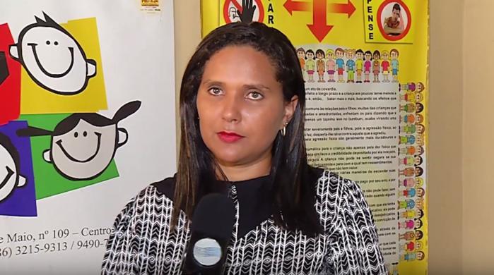 Criança de 11 anos é dopada e sofre estupro coletivo em Teresina