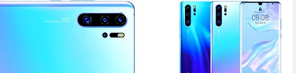 huawei-p30-pro-and-p30-learn-all-the-feature.