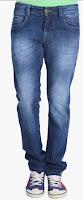 online buy Men's Slim Fit Jeans