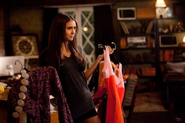 Watch Vampire Diaries Season 2 Episode 18: The Last Dance