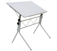 Flex Drafting Table