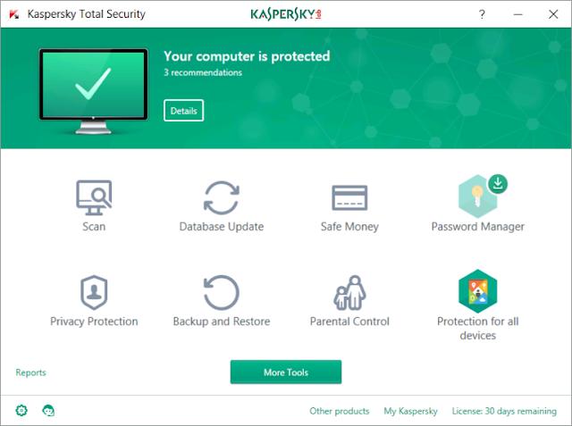 Kaspersky Total Security 2019 v19.0.0.1088 Full Version_1