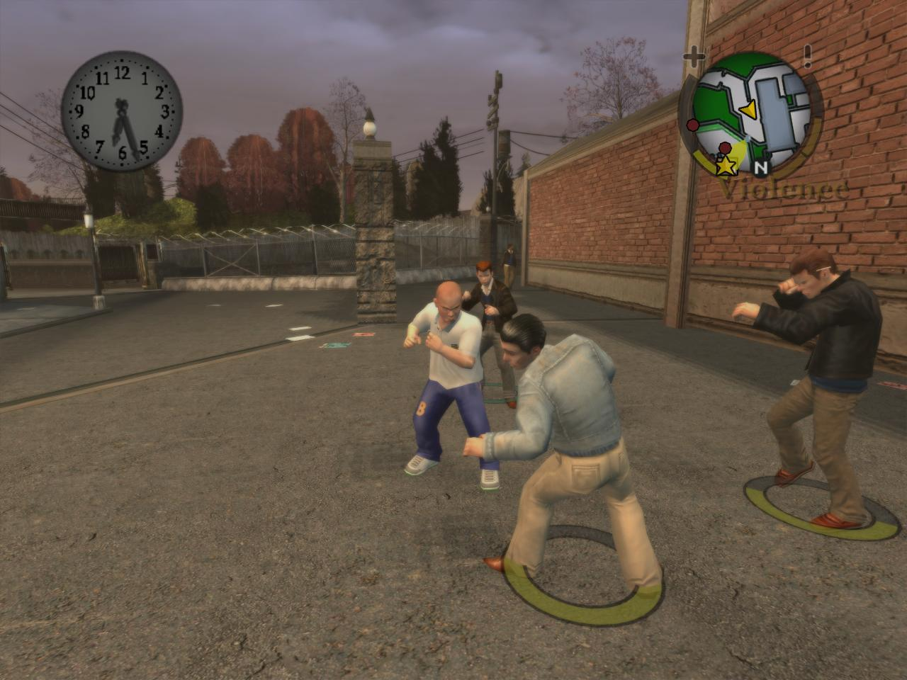 Mediafire PC Games Download: Bully Scholarship Edition ...