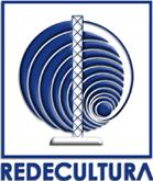 Rádio Cultura FM 92.7 de Paulo Afonso BA ao vivo na net...