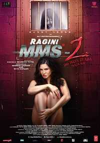 Ragini MMS 2 (2014) Hindi Full Movie Download 300mb Blu-Ray 480p