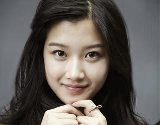 Profil dan Biodata Moon Ga Young