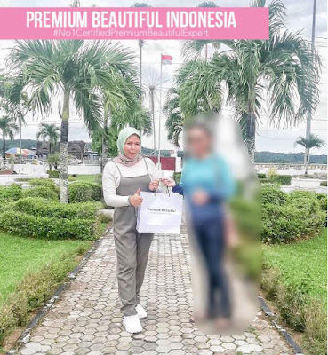 Pt.hai-o Indonesia, premium beautiful indonesia, jtx3000 , premium beautiful