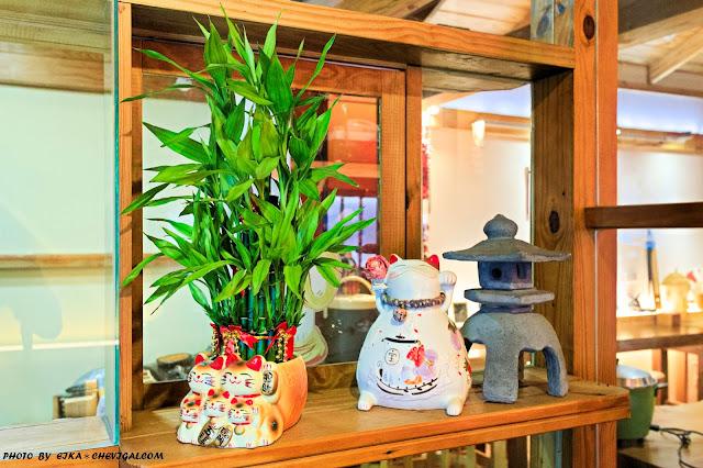 MG 6825 - 熱血採訪│整碗拉麵被叉燒蓋滿滿!師承拉麵之神,日本道地雞淡麗系拉麵7月全新開幕