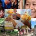 Inilah 5 Tradisi Unik Penanda Kedewasaan Di Indonesia
