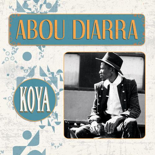 Koya Abou Diarra