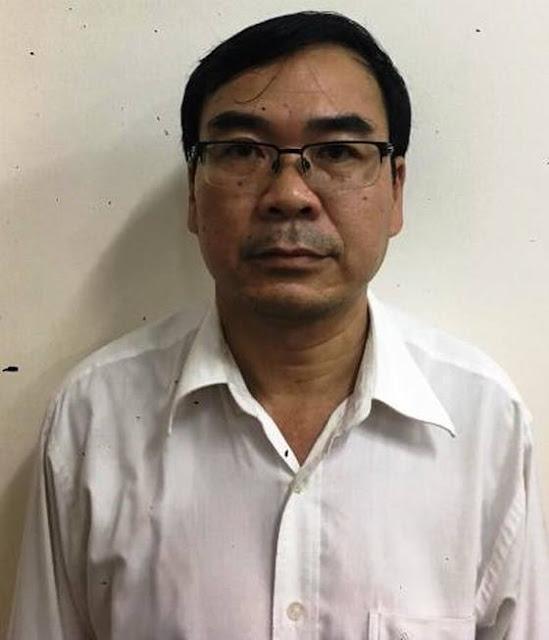 Trương Văn Út