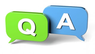 How To Make Money Online by Joining Question & Answer Websites