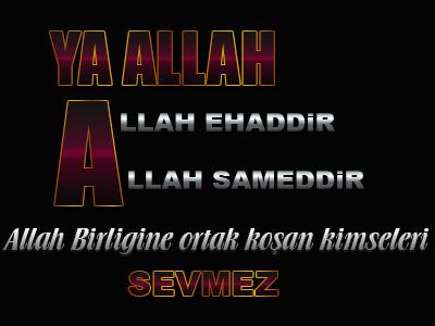 [Resim: Allah-Ehadddir-sameddir-birligine-ortak-...sevmez.png]