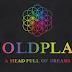 A Head Full of Dreams - Coldplay