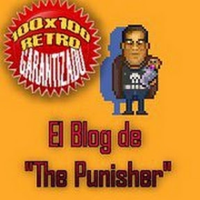 El Blog de The Punisher